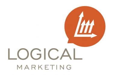 Logical Marketing, LLC